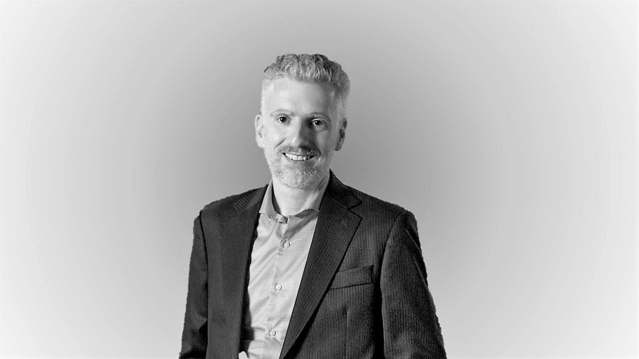 Luis Guastini-CAPE-Camara de Agencias Privadas de Empleo