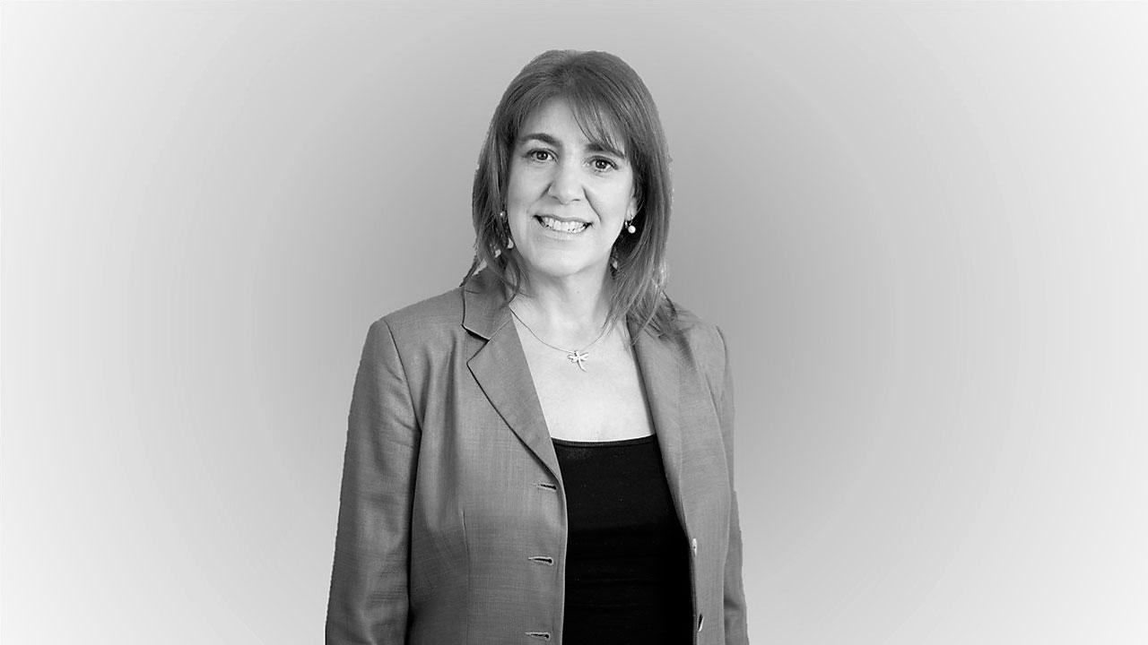 Alejandra-Figini-CAPE-Camara de Agencias Privadas de Empleo