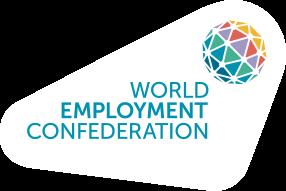 WEC-World Employment Confederation-Logo-in-CAPE.ORG.AR